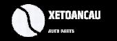 Xetoancau